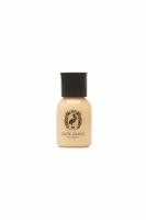 Duck Island Hotel Conditioner 30ml Bottle